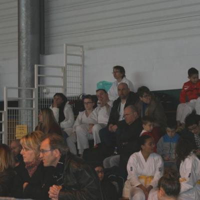 Interclubs 2015