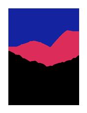 Ffkda logo2