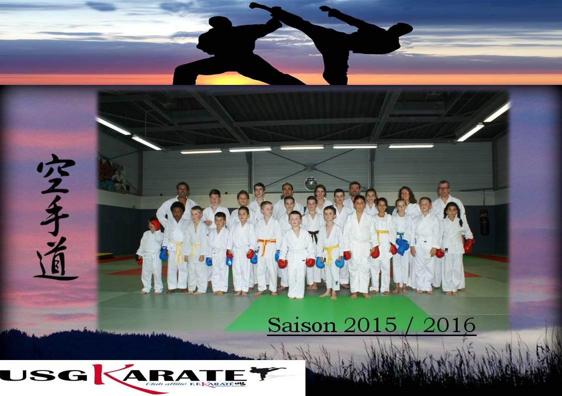 Presentation karate 2015 2016 c
