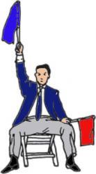 waza-ari-drapeau.jpg